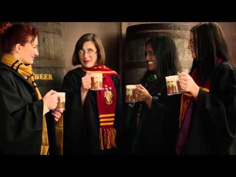 Harry Potter Studio Tour Voucher Code