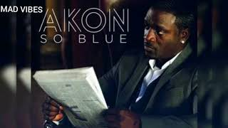 Akon - So Blue | Akon Hits | Best song by akon