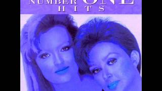 12   The Judds   I Know Where I'm Going   chopped and screwed by your son