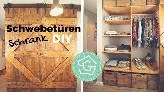 m bel bauen. Black Bedroom Furniture Sets. Home Design Ideas