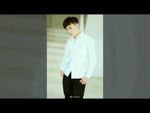 mp4 Instagram Qiu Anson, download Instagram Qiu Anson video klip Instagram Qiu Anson