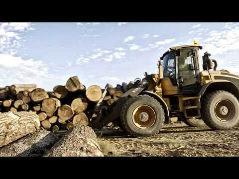 Mesabi product video