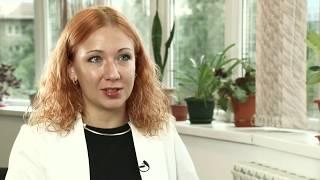Kazakhstan Documentary
