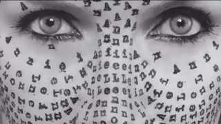 Annie Lennox   Heaven   2013   Subtitulos en español