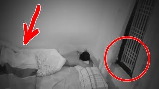 5 Видео, которые достойны YouTube. Не поверишь, пока не увидишь. Было снято на камеру.