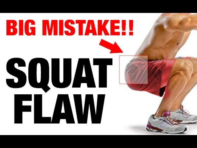 How-to-squat-properly-major