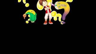 「3DS」妖怪ウォッチ3ダミアン農場に出現したミステリーサークルの謎解明!!part88