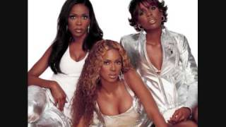 Destiny's Child - Apple Pie à la Mode