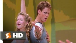 Get Over It (2001) Video