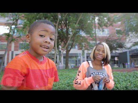 ΗΠΑ: Πρωτοφανής διπλή μεταμόσχευση άνω άκρων σε 8χρονο αγοράκι