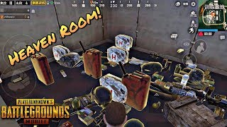 PUBG MOBILE | WTF & FUNNY MOMENTS | PUBG MOBILE EPIC & WTF BUG, GLITCHES MOMENTS