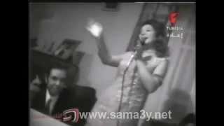 اغاني حصرية لبلبة - الهواء طير فستاني تحميل MP3