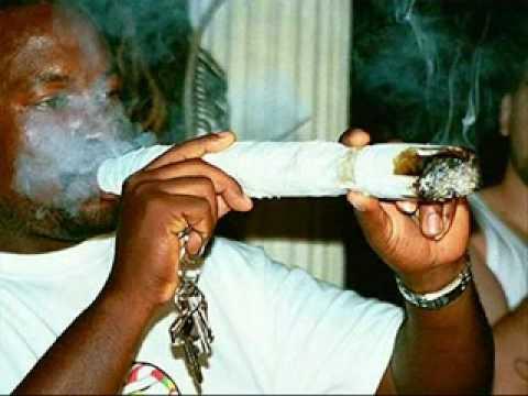 Fumare targhe per lanciare tabeks il prezzo