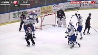 Film do artykułu: Hokej. Podobne...