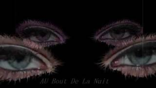 Tribute to Mylène Farmer 5 -Au Bout De La Nuit_0001.wmv
