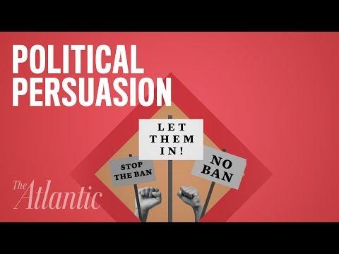 A Better Way to Argue About Politics