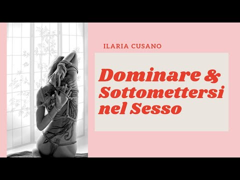 Forum donne mature sesso