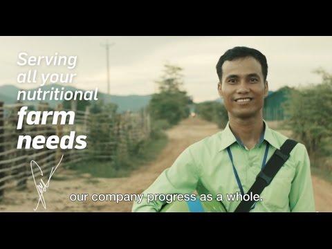 , title : 'Premix Salesrepresentative Pigs Cambodia - De Heus Animal Nutrition