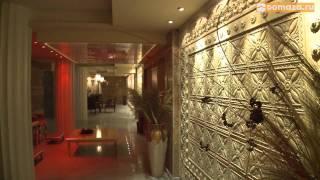 Недвижимость в Болгарии - Аргишт Палас, Золотые пески