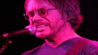 Warren Zevon - The Factory - Madison, 1999