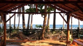 Intercultura Costa Rica - Samara Beach, Costa Rica