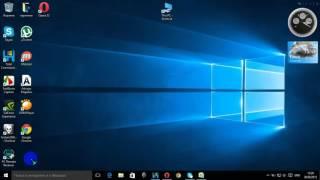 После обновления Windows 10 не работает звук