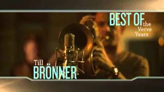 Till Brönner - Tribeca   *THE SMOOTHJAZZ LOFT*