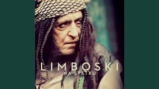 Limboski Na statku (wersja radiowa)