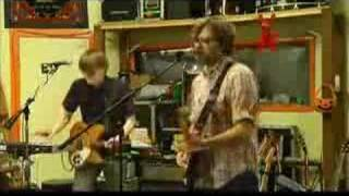 Death Cab for Cutie-Long Division (Live From Seattle)