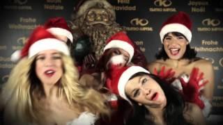 Teatro Kapital Feliz navidad 2015