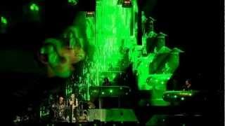 Depeche Mode- I Want It All live Milan 2006 dvd