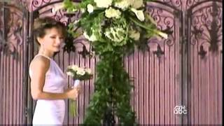 Aaliyah-Erica Kane (Susan Lucci Tribute-All My Children)