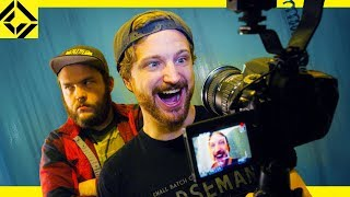 VLOGS Are Dead (For Better Or For Worse)
