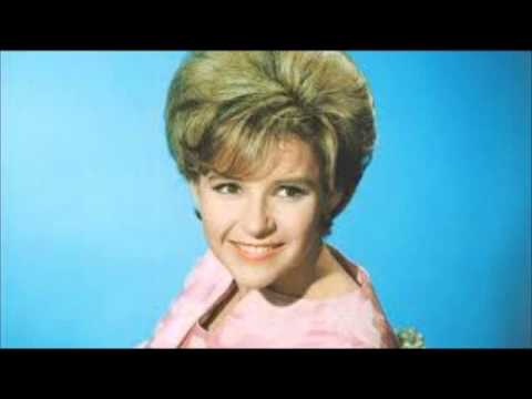Pretend (1960) (Song) by Brenda Lee