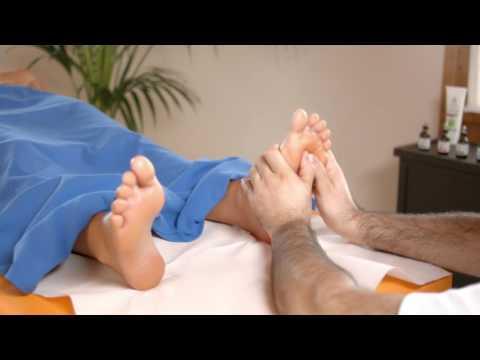 Massaggio prostatico a casa recensioni