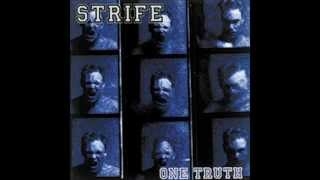 Strife - Arms Of The Few