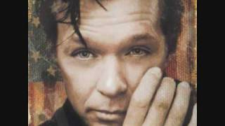 John Mellencamp - Women Seem