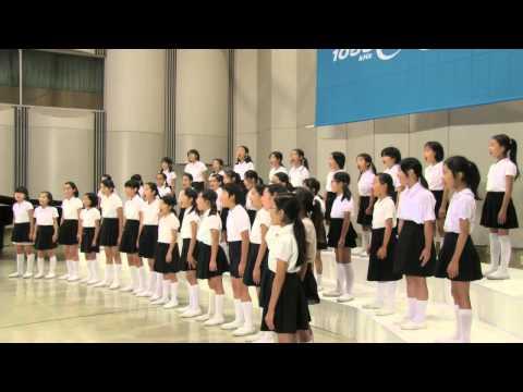 20150912 37 岡崎市立梅園小学校