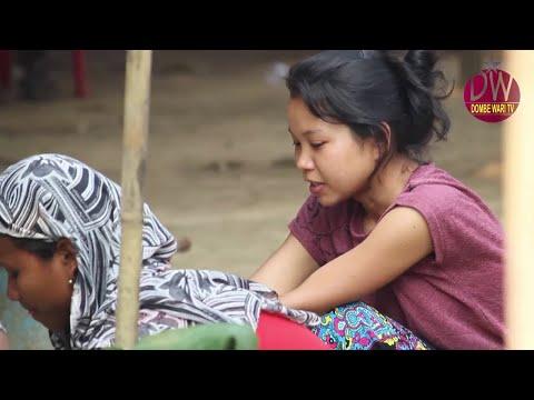 FAMILY EASTER PICNIC | Thakimagre