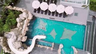 Video of Amari Residences Pattaya