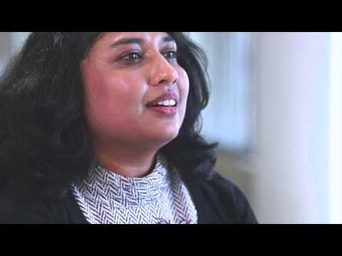 Cisco enhances software and product development with OpenShift Enterprise