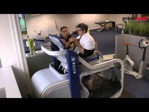 Yogaterapiya Osteochondrose Video