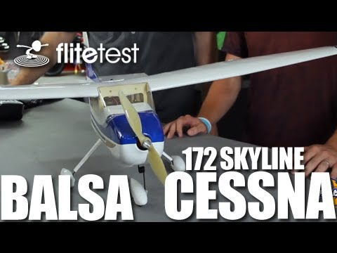 flite-test--balsa-cessna--review