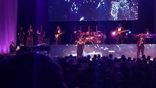 """Fairytales"" ANITA BAKER FAREWELL 2018 TOUR - AUG 8"
