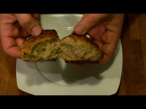 Togliere uno strato grasso su metodi di stomaco