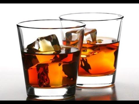 Заболеваемость алкогольными психозами