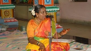 Sagalakala Valli Maalai -  Songs  Explanation - 10.10.16