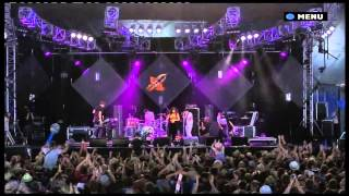 Marina And The Diamonds, Marina And The Diamonds - Glastonbury 2010 Entire Set HD 9 Songs