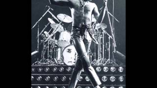 Queen - The Game Photo Gallery