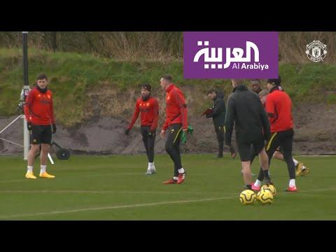 العرب اليوم - شاهد: تعرف على حجم مصروفات الأندية الإنكليزية في القترة الشتوية